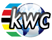 Kart World Championship