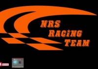 NRS Motorsports