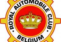 RACB logo
