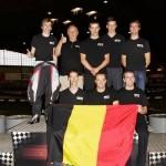 Kart World Championship 2013 – Aarhus, Denmark – nabeschouwing