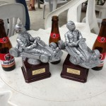 Goodwill Karting Olen – 24u race 2013