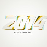 Best wishes for 2014!