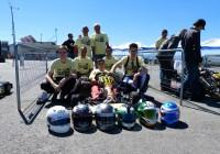 24h Kartpetania team