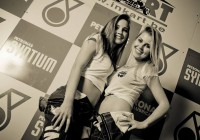 Promogirls @ 20 years Inkart