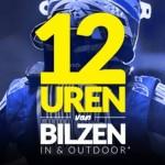 P2 op eerste editie van 12u van Bilzer Karting