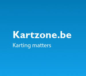 Kartzone.be Karting matters