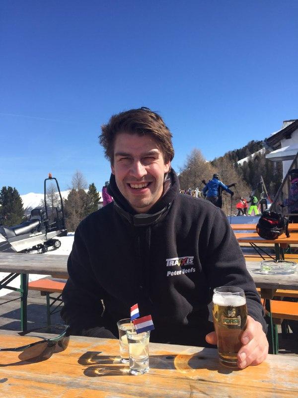 neefs_ski1