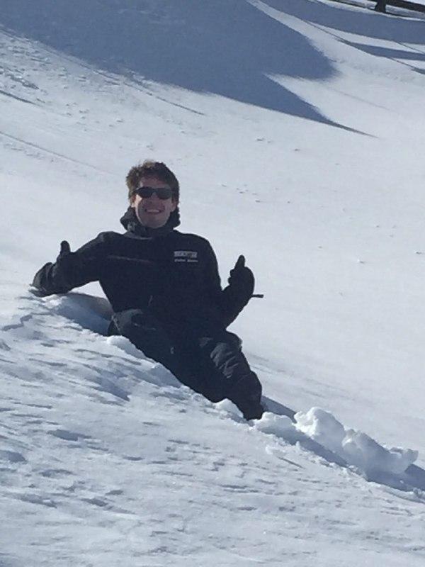 neefs_ski2