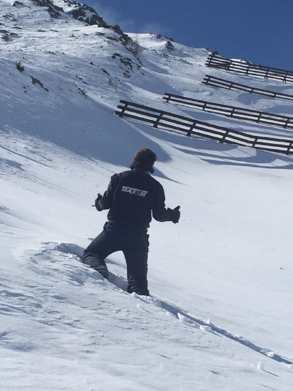 neefs_ski3