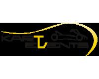 Kart Events Belgium – logo