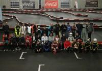 8h Night Race Poland - participants