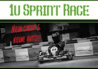 Mol in Action - 1u sprintrace 2015