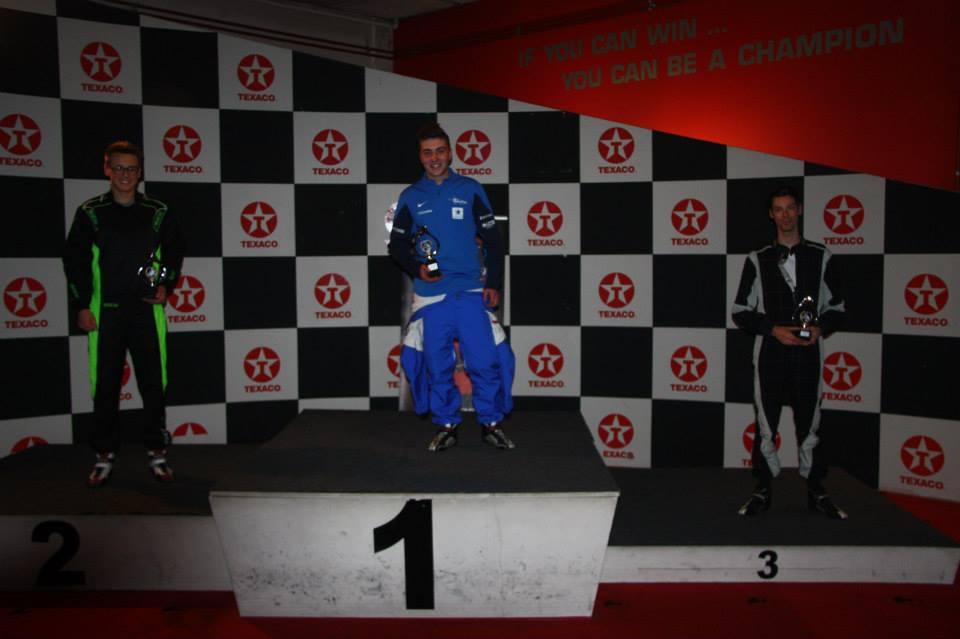asfc_2015_75_podium