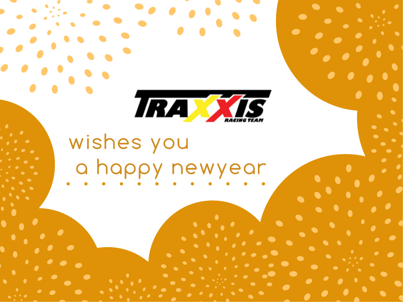 traxxis.bestwishes
