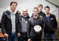 Ringshopping Kart Trophy 2016 - aanwezigen Traxxis