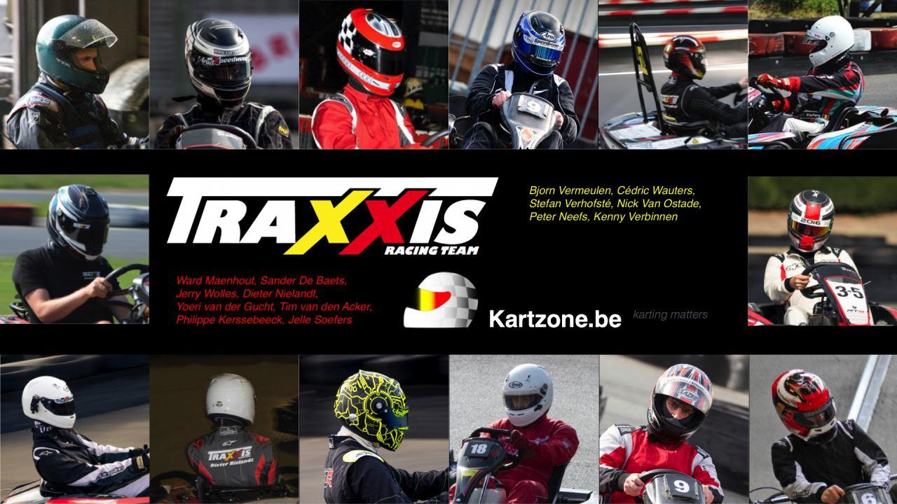 traxxisflyer